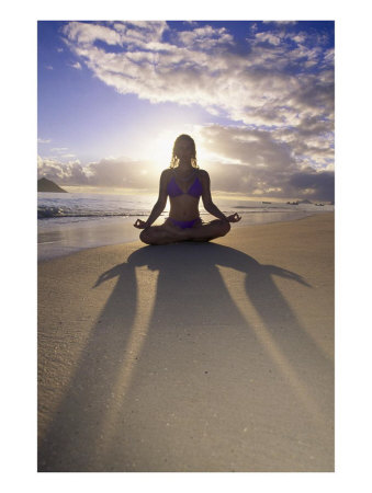 200709211701_woman-meditating-on-beach-posters2