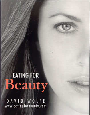 book_eatingforbeauty2