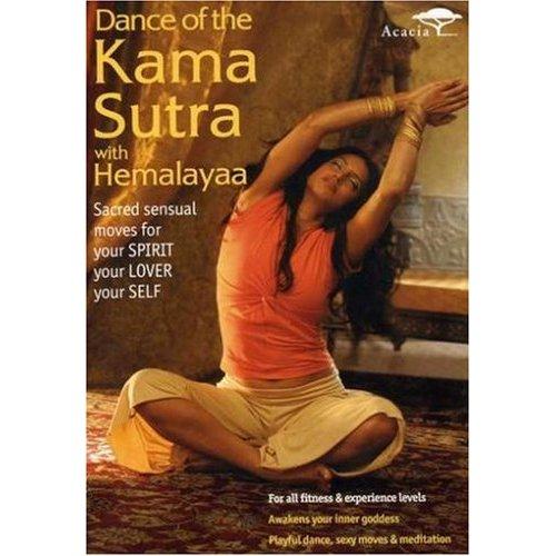 kama-suta-dance-hemalaya