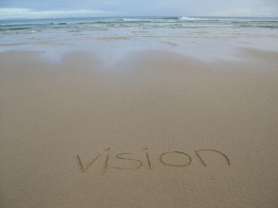 vision-thumb1
