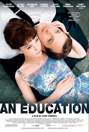 An_Education_Movie_Poster-Carey_Mulligan-Peter_Sarsgaard-Dominic_Cooper